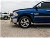 2016 RAM 1500 SLT (Stk: 700910) in Kitchener - Image 2 of 21