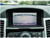 2016 Chevrolet Cruze Limited 1LT (Stk: 700920) in Kitchener - Image 16 of 16