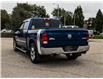 2016 RAM 1500 SLT (Stk: 700910) in Kitchener - Image 4 of 21