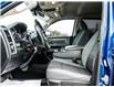 2016 RAM 1500 SLT (Stk: 700910) in Kitchener - Image 6 of 21