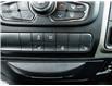 2016 RAM 1500 SLT (Stk: 700910) in Kitchener - Image 12 of 21