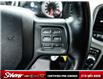 2016 RAM 1500 SLT (Stk: 700910) in Kitchener - Image 16 of 21