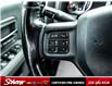 2016 RAM 1500 SLT (Stk: 700910) in Kitchener - Image 17 of 21