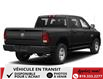2021 RAM 1500 Classic Tradesman (Stk: 41164) in La Sarre - Image 3 of 9