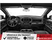 2021 RAM 1500 Classic Tradesman (Stk: 41164) in La Sarre - Image 5 of 9