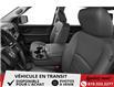 2021 RAM 1500 Classic Tradesman (Stk: 41164) in La Sarre - Image 6 of 9