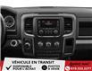 2021 RAM 1500 Classic Tradesman (Stk: 41164) in La Sarre - Image 7 of 9