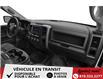 2021 RAM 1500 Classic Tradesman (Stk: 41164) in La Sarre - Image 9 of 9