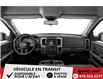 2021 RAM 1500 Classic SLT (Stk: ) in La Sarre - Image 3 of 7