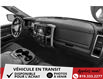 2021 RAM 1500 Classic SLT (Stk: ) in La Sarre - Image 7 of 7