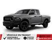 2021 RAM 1500 Classic SLT (Stk: ) in La Sarre - Image 1 of 7