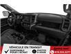 2022 RAM 2500 Big Horn (Stk: ) in La Sarre - Image 9 of 9