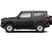 2021 Ford Bronco Big Bend (Stk: 21222) in Wilkie - Image 1 of 4