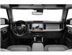 2021 Ford Bronco Big Bend (Stk: 21222) in Wilkie - Image 4 of 4