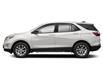 2020 Chevrolet Equinox LS (Stk: 02226) in Maniwaki - Image 2 of 9