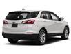 2020 Chevrolet Equinox LS (Stk: 02226) in Maniwaki - Image 3 of 9