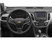 2020 Chevrolet Equinox LS (Stk: 02226) in Maniwaki - Image 4 of 9