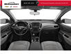 2020 Chevrolet Equinox LS (Stk: 02226) in Maniwaki - Image 5 of 9