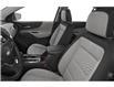 2020 Chevrolet Equinox LS (Stk: 02226) in Maniwaki - Image 6 of 9