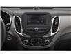 2020 Chevrolet Equinox LS (Stk: 02226) in Maniwaki - Image 7 of 9