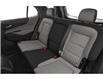 2020 Chevrolet Equinox LS (Stk: 02226) in Maniwaki - Image 8 of 9