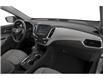 2020 Chevrolet Equinox LS (Stk: 02226) in Maniwaki - Image 9 of 9