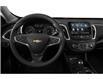 2019 Chevrolet Malibu 1LS (Stk: 02000) in Maniwaki - Image 4 of 9