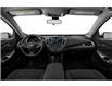 2019 Chevrolet Malibu 1LS (Stk: 02000) in Maniwaki - Image 5 of 9