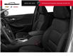 2019 Chevrolet Malibu 1LS (Stk: 02000) in Maniwaki - Image 6 of 9