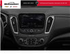 2019 Chevrolet Malibu 1LS (Stk: 02000) in Maniwaki - Image 7 of 9