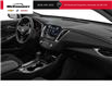 2019 Chevrolet Malibu 1LS (Stk: 02000) in Maniwaki - Image 9 of 9