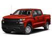 2021 Chevrolet Silverado 1500 Work Truck (Stk: 02451) in Maniwacki - Image 1 of 9