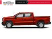 2021 Chevrolet Silverado 1500 Work Truck (Stk: 02451) in Maniwacki - Image 2 of 9