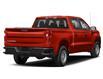 2021 Chevrolet Silverado 1500 Work Truck (Stk: 02451) in Maniwacki - Image 3 of 9