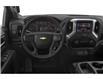 2021 Chevrolet Silverado 1500 Work Truck (Stk: 02451) in Maniwacki - Image 4 of 9