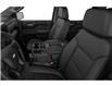 2021 Chevrolet Silverado 1500 Work Truck (Stk: 02451) in Maniwacki - Image 6 of 9