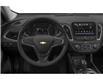 2017 Chevrolet Malibu 1LT (Stk: 01201A) in Maniwacki - Image 4 of 9