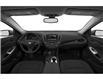 2017 Chevrolet Malibu 1LT (Stk: 01201A) in Maniwacki - Image 5 of 9