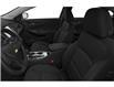 2017 Chevrolet Malibu 1LT (Stk: 01201A) in Maniwacki - Image 6 of 9