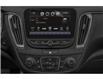 2017 Chevrolet Malibu 1LT (Stk: 01201A) in Maniwacki - Image 7 of 9