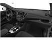 2017 Chevrolet Malibu 1LT (Stk: 01201A) in Maniwacki - Image 9 of 9