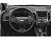 2019 Chevrolet Cruze LT (Stk: 01803) in Maniwacki - Image 4 of 8