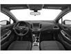 2019 Chevrolet Cruze LT (Stk: 01803) in Maniwacki - Image 5 of 8