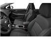 2019 Chevrolet Cruze LT (Stk: 01803) in Maniwacki - Image 6 of 8