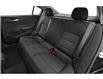 2019 Chevrolet Cruze LT (Stk: 01803) in Maniwacki - Image 7 of 8