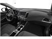 2019 Chevrolet Cruze LT (Stk: 01803) in Maniwacki - Image 8 of 8
