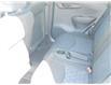 2021 Chevrolet Spark 1LT CVT (Stk: 02418) in Maniwacki - Image 11 of 11