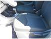 2021 Chevrolet Spark 1LT CVT (Stk: 02418) in Maniwacki - Image 6 of 11