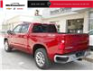 2021 Chevrolet Silverado 1500 LTZ (Stk: 02459) in Maniwacki - Image 4 of 15