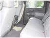 2021 Chevrolet Silverado 1500 LTZ (Stk: 02459) in Maniwacki - Image 14 of 15